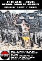 FOB se moviliza en jornada nacional de lucha contra el ajuste, la entrega y la represi�n