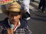 M�xico: proyectos hidroel�ctricos amenazan de muerte a ind�genas