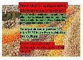 Ciclo de Charlas Puf!. Monsanto: negociado empresarial y estatal? / jueves 17