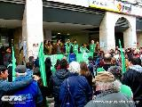 Despidos en el PAMI Rosario: 19 compa�eros/as en la calle