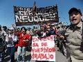 Neuqu�n: Reactivada bajo control obrero