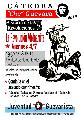 Viernes 4/7- C�tedra Che Guevara: La Revoluci�n Vietnamita