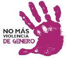 Proyecto de licencia laboral por violencia de g�neros: Llamar a las cosas por su nombre
