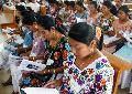M�xico: M�s de 500 mil yucatecos hablan maya