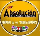 Resoluciones de la asamblea SUTEBA Matanza del 5 de agosto de 2014