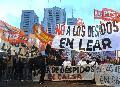 Rev�s para Smata: Trabajo garantiz� reincorporaci�n de los delegados de Lear