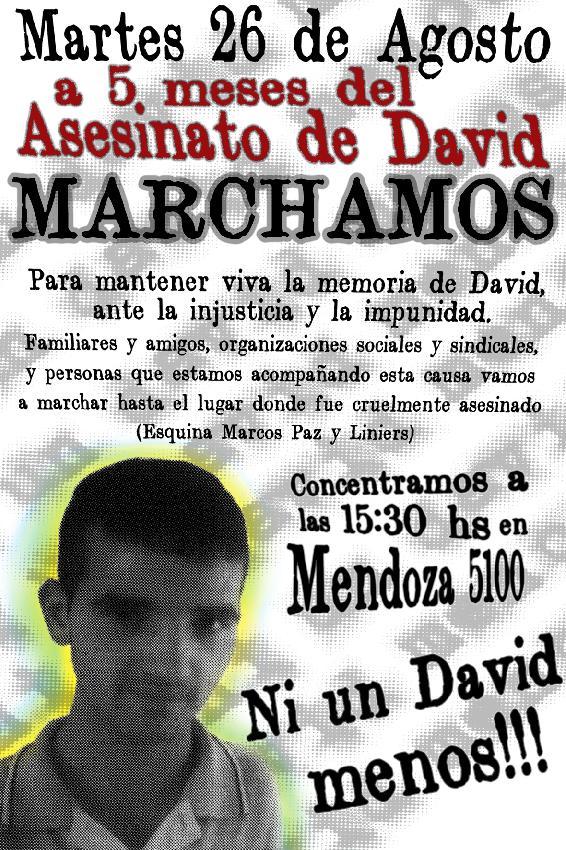 a_5_meses_asesinato_david_moreira