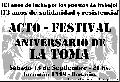 �13 a�os de lucha y autogesti�n obrera de La Toma!