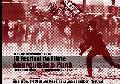 Brasil: III Festival de Cine Anarquista y Punk de S�o Paolo