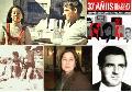 Rosario: A 37 a�os de la desaparici�n de Rub�n �Tito� Messiez