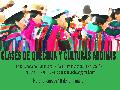 Clases de Quechua y Culturas Andinas / En la Casona de Humahuaca