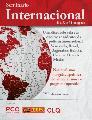 Brasil: PCO e seu fracassado �Semin�rio Internacional�