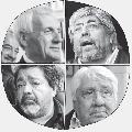�De qui�n son los sindicatos? �De los afiliados o de los dirigentes?