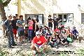 Atacan a estudiantes de Buenos Aires y a comunidad Wichi en Francisco Mu�iz, Formosa