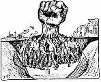 Desaf�os del movimiento obrero a la defensiva