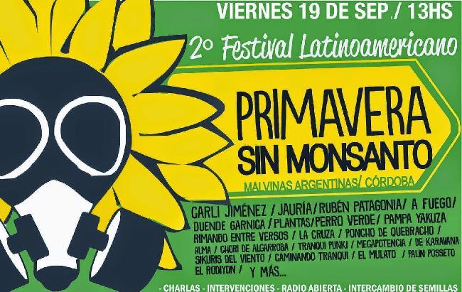 2° Festival Lationoa...