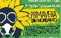 "2° Festival Lationoamericano ""Primavera sin Monsanto"""