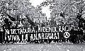 Anarquistas en Argentina - Filosofía aquí y ahora