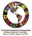 """Wallkintun TV participó en la """"Pre-Cumbre Continental de Comunicación Indígena"""""""