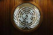 ONU refuerza mecanismos para proteger derechos indígenas