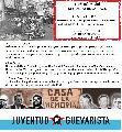 45 años del Segundo Rosariazo - Cine debate