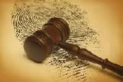 C�digo Procesal Penal: �En las c�rceles siguen estando los mismos de siempre�