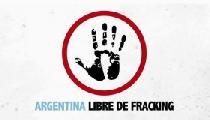Declaración ante el proyecto de ley del saqueo petrolero