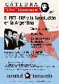 Cátedra Che Guevara. El PRT-ERP y la Revolución en Argentina- con Daniel De Santis