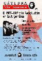 31/10 Cátedra Che Guevara. El PRT-ERP y la Revolución en Argentina