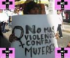 En memoria de Evelia, la maestra asesinada en Salta
