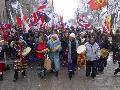 Canadá: Demandan al gobierno investigar la muerte de mujeres indígenas