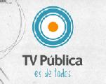 Los trabajadores de prensa de la TV Pública van al paro