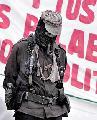 """Entrevista al sociólogo francés Yvon Le Bot: """"El zapatismo es un movimiento esencial"""""""