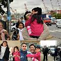 Victoria popular: ¡Oswaldo Quispe en libertad!