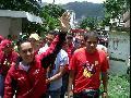 Venezuela: Asesinato de Robert Serra fue planificado durante dos meses