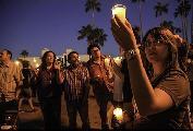 Derechos humanos en cuarentena en el México de Peña Nieto