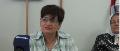 Graciela Ledo: �Milani denunci� a nuestras abogadas para amedrentarlas�