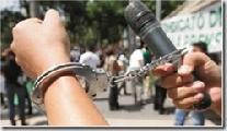 Trabajadores de Radio Nacional: Prensa, Orquesta Estable y m�s en un mismo grito