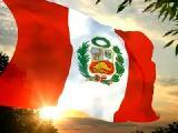 ¡Despresidencialicemos el Perú!