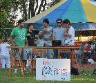 Roban equipos a radio comunitaria de Paran�