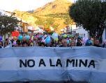 A dos años del referéndum, Loncopué logró la ordenanza que prohíbe la minería en la zona