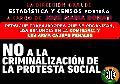 En Estad�sticas y Censos las autoridades denuncian en la comisar�a a trabajadores