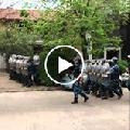 La Plata | Comunicado de los trabajadores despedidos del Diario Hoy