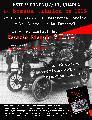 Charla: La Semana Trágica de 1919