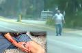 M�xico: polic�as disparan contra estudiantes de la UNAM, hay al menos dos heridos