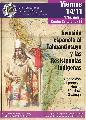 Invasión española al Tahuantinsuyu
