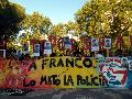 Urgente: El caso Casco pas� a la justicia federal