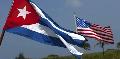 �La apertura en Cuba va a ser un proceso de relegitimaci�n del r�gimen revolucionario�