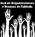 Se presenta la Red de Organizaciones y Vecinxs de Tablada