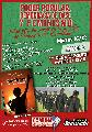 "La Plata, martes 16:: presentaci�n del libro ""Kurdist�n. Cr�nicas insurgentes"""
